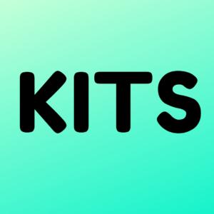 Card Sample Kits